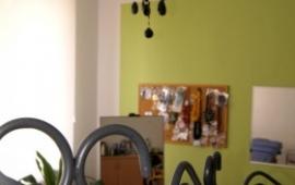 studio3a-280x185.jpg