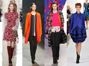 New-York-Fashion-Week-Fall-2014-colour