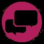 logo_opinie